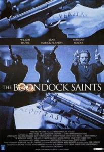 The_Boondock_Saints_poster