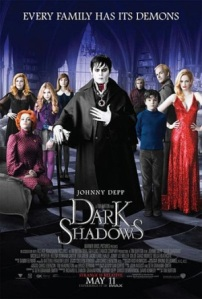 Dark_Shadows_2012_Poster