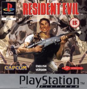 Resident_evil_platinum_pal