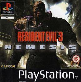 260px-Resident_Evil_3_Cover