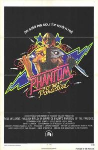 395px-Phantom_of_the_Paradise_movie_poster