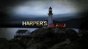 CBS_HARPERS_UPFRONT_CLIP01_120x90
