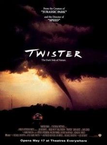 Twistermovieposter