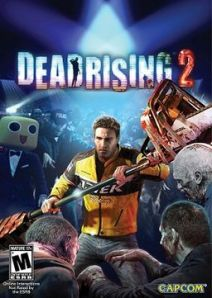 256px-Dead_Rising_2_cover