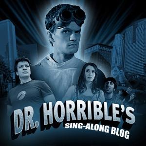 Doctor_Horrible_Banner