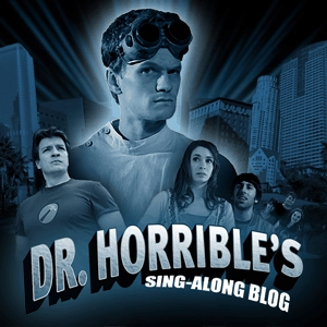 Doctor_Horrible_Banner