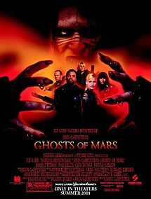 215px-John_Carpenter's_Ghosts_of_Mars