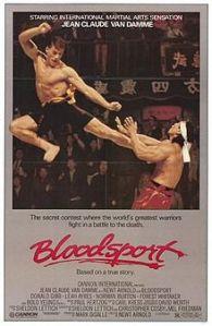 220px-Bloodsport_(movie_poster)
