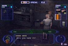 220px-Resident_Evil_Outbreak_screenshot
