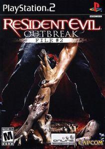 250px-Resident_Evil_Outbreak_File_2