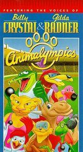 220px-Animalympics