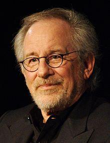 220px-Steven_Spielberg_Masterclass_Cinémathèque_Française_2_cropped