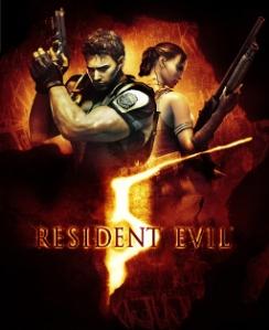 Resident_Evil_5_Box_Artwork