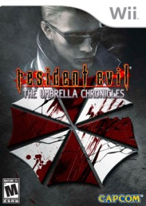 Resident_evil_the_umbrella_chronicles_uscover