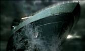 168px-Revelations_-_Ship