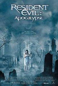 220px-Resident_evil_apocalypse_poster