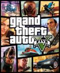 Grand_Theft_Auto_V