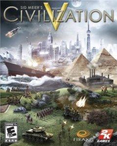 CIVILIZATION-V-FRONT-OF-BOX
