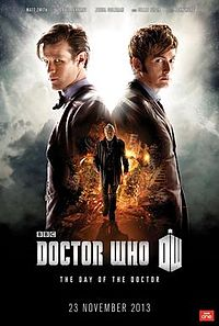 200px-Poster_Day-of-the-Doctor