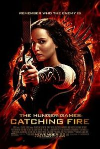 220px-Catching-Fire_poster