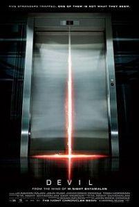 220px-Devil_film_poster