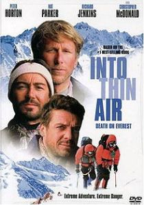 220px-Into_Thin_Air_-_Death_on_Everest_video_cover