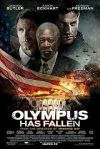 220px-Olympus_Has_Fallen_poster