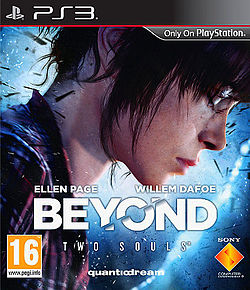 250px-Beyond_Two_Souls_final_cover