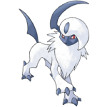 250px-359Absol