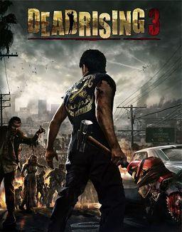 256px-Dead_Rising_3_Cover_Art