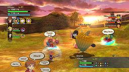 256px-Ni_No_Kuni_game_battle_screenshot