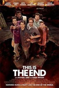 220px-This-is-the-End-Film-Poster
