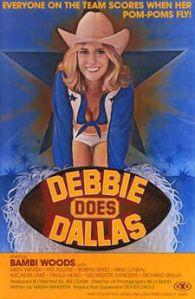 225px-Debbiedoesdallas