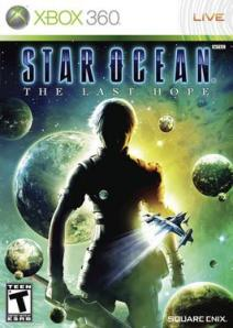 Star_Ocean_The_Last_Hope_cover