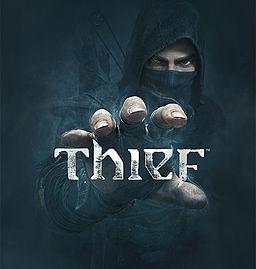 256px-Thief_box_art