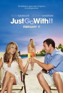 Just_Go_with_It_Poster