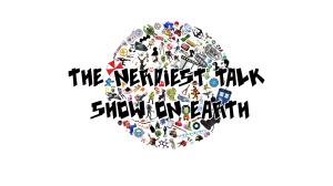 logo_nerdiest_template (1)