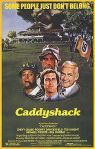 220px-Caddyshack_poster