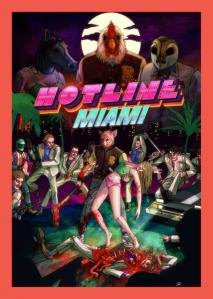 427px-Hotline_Miami_cover