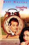 Groundhog_Day_(movie_poster)