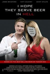I_hope_they_serve_beer_in_hell_poster
