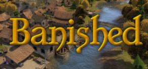 Banished_logo