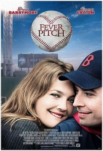 Fever_Pitch_US