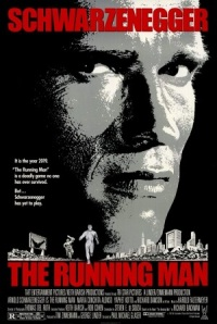 Running_Man_Theatrical_Poster