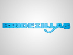 Bridezillas_logo