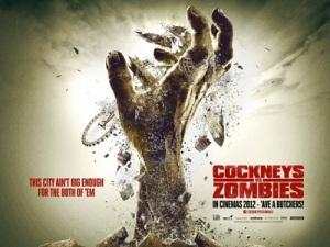 Cockneys_vs_zombies_poster