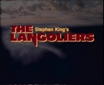 The_Langoliers_(TV_miniseries)