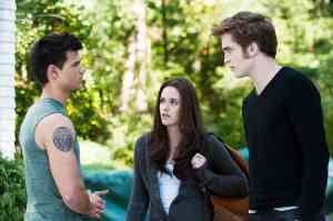 the_twilight_saga_s_eclipse19