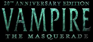 500px-VampireMasqueradeV20Logo