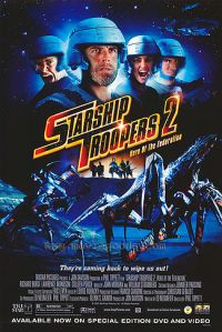 Starship_Troopers_2